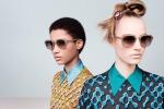 Moda, atmosfere oniriche per la nuova collezione Prada - Foto