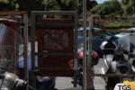 Rubate a Palermo opere ispirate a Caravaggio