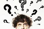 Cosa fare dopo la Maturità? Indecisi quasi 4 studenti su 10
