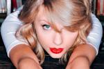Taylor Swift lancia un marchio di moda per la Cina