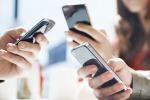 """App, 12 milioni di smartphone """"infetti"""" da spot fantasma"""