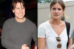 """Tom Cruise sposa la sua assistente: per l'attore sarà il quarto """"sì"""" - Foto"""
