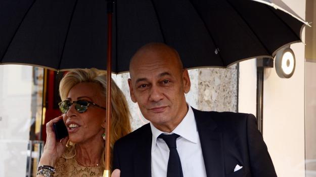 moda, successo, Sicilia, Società