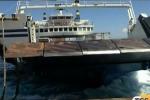 Gruppo Franza di Messina, nuovi traghetti in Sardegna