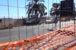 Al Foro Italico di Palermo tornano le transenne: come cambia il traffico