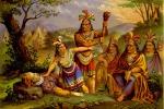 Riconosciuta dal governo americano la tribù di Pocahontas