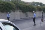 Firetto vuole dare più «forza» alla polizia locale
