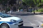 Sosta vietata, nel 2016 a Palermo oltre 160 mila multe: auto sulle strisce e doppie file a raffica