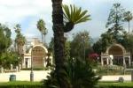 Villa Giulia, una delle tappe del tour organizzato dal M5S