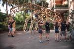 La musica incontra l'architettura, festival ad Acireale - Video