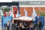 Whirlpool, firmato accordo salva-stabilimenti