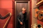 Woody Allen si racconta: non andrò mai in pensione