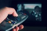 La tv d'estate? Antidoto contro depressione e suicidi