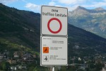 Licata, zona a traffico limitato: ecco le nuove regole