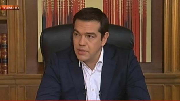 Grecia, rating, Sicilia, Mondo