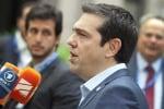 """L'ultimatum dell'Eurozona: tre giorni per le riforme o sarà inevitabilmente """"Grexit"""""""