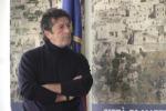 Ortigia Festival, premiazioni e omaggio a Monicelli