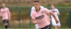 Il nuovo Palermo prende forma: Accardi firma, Dellafiore sulla via del ritorno