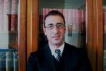 Villafranca: «Il debito greco è insostenibile, l'economia non è competitiva»
