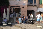 """L'aperitivo con specialità regionali, """"Assaggia"""" arriva anche in Sicilia"""
