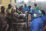 Attacchi Boko Haram, strage di civili in Cameron e Nigeria: oltre cinquanta le vittime