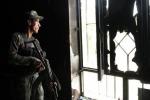 Iraq, autobomba in un mercato durante festa di fine Ramadan