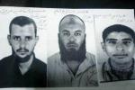 Attacco al Consolato italiano al Cairo, identificati i tre presunti attentatori
