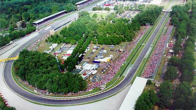 formula 1, Monza, moto gp, sconto, tasse, Sicilia, Sport