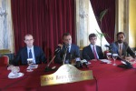 Intercettazione, Crocetta chiede 10 milioni all'Espresso