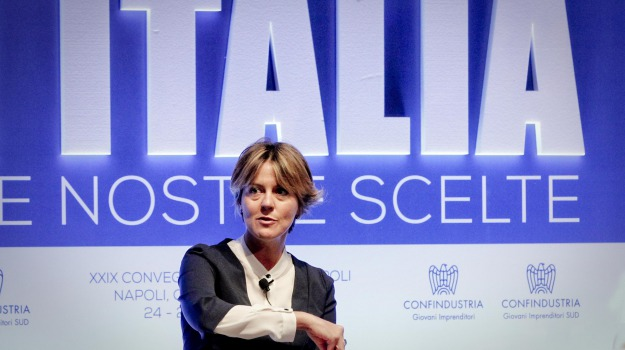 oms, Beatrice Lorenzin, Sicilia, Politica