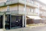 Belpasso, 2 progetti per i beni confiscati alla mafia