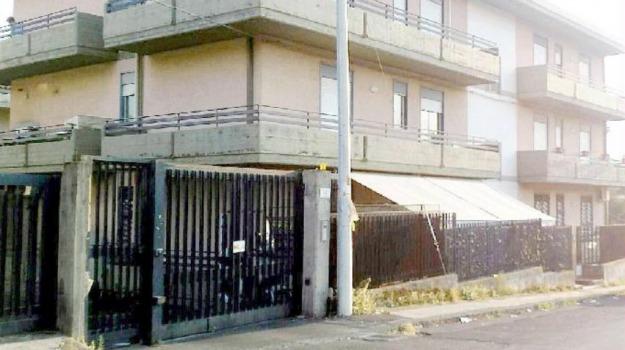 beni confiscati, catania, mafia, Catania, Cronaca