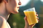 Ricerca svela quanto sono pericolose le bevande zuccherate - Foto