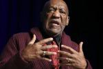 Andrà avanti il processo a Bill Cosby: negata l'archiviazione