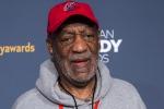 Violenze sessuali: primo processo per Cosby, papà dei Robinson