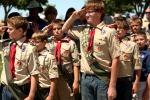 Svolta nei boy scout: ora i gay possono diventare leader