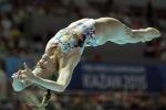 Mondiali di tuffi, impresa della Cagnotto: vince l'oro davanti alle cinesi
