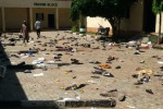 Attacco suicida Boko Haram in Camerun: almeno 10 i morti