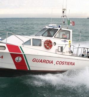Abusivismo a Marina di Caronia, un sequestro in un'area demaniale