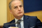 Camorra, chiesto l'arresto del deputato Carlo Sarro