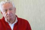 """""""La politica non fa per me"""": sindaco di Calascibetta si dimette"""