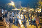 Estate di eventi a Cassibile, attesa per la Notte Bianca