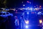 Ancora terrore negli Stati Uniti: uccide tre persone, ne ferisce altre 7 e poi si spara