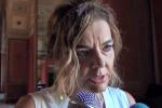 Orchestra sinfonica siciliana, Li Calzi: situazione economica complessa - Video