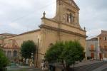 Bellezze di Sicilia a Nissoria, Laura Muni alla finale provinciale