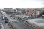 Catania, un nuovo progetto per riqualificare Corso Martiri