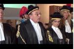 La Corte dei Conti bacchetta la Regione: ogni siciliano indebitato per mille euro