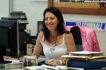 Premio Cristiana Matano a Lampedusa, pubblicato il bando di partecipazione