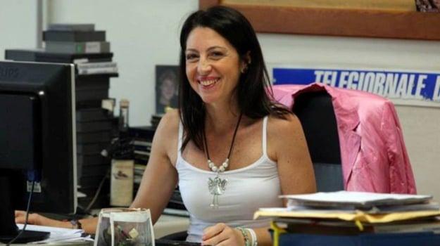 lampedus'amore, premio giornalistico cristiana matano, Cristiana Matano, Agrigento, Cultura