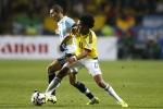 Il centrocampista colombiano Cuadrado
